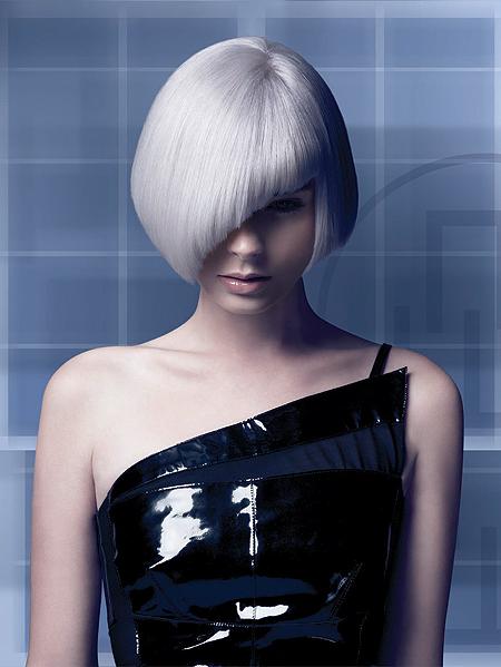 Центр восстановления волос парфенова благовест